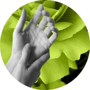 Massage bien-être à Lyon - Florence Savonnet