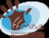 Fédération Française de Massages Bien-être - Florence Savonnet